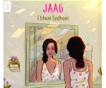 Free Photo: Chhavi Sodhani's new single encourages people to take charge of their lives