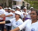 World Environment Day - Cycle Rally
