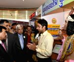 CEC inaugurates state-level exhibition on SVEEP