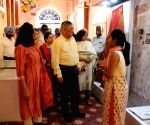 General Bipin Rawat visits Partition Museum