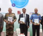 4th Defence Attaches' Conclave