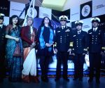 International Women's Day programme - Indian Navy
