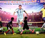 FIFA Football : Fever