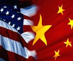 China, US agree on text of phase one trade deal