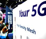 China's 5G development to empower more industries in 2021
