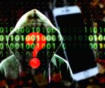Cyber-attack on UK varsity affects Teams, Zoom learning