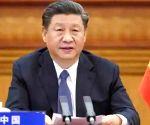 Is Xi Jinping playing Don Quixote in Tibet?