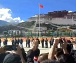 UN members ask China to respect human rights in Tibet