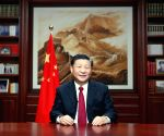 Chinese Prez Xi Jinping replies to Bill Gates on COVID-19