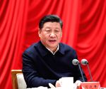 Xi likely to visit India before general elections: Report
