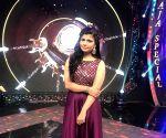 Tamil dubbing union membership of singer Chinmayi terminated