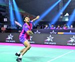 Free Photo: Star Sports Premier Badminton League 2020