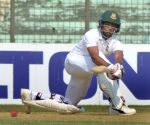 Najmul, Tamim guide Bangladesh past 300 vs Sri Lanka