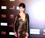 Femina Miss India 2019 - red carpet
