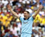 Woakes England's most under-valued cricketer: Hussain
