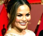 Chrissy Teigen savours 'Big B vada pav' in LA