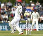 3rd Test: India end Day 1 at 99/3 wkts, replying to Eng's 112