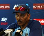 Give credit to Virat for team's self-belief, character: Shastri