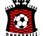 I-League: Churchill Brothers seek first win in first home game
