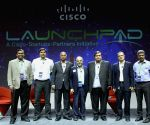 Cisco LaunchPad to accelerate Modi's Startup India initiative