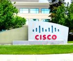 Cisco pledges $100 million to combat climate change