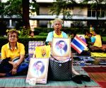 THAILAND BANGKOK KING'S BIRTHDAY CELEBRATION