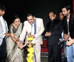 Inauguratation The Indian Independent Film Festival