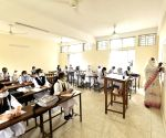 Classroom teaching for UG students in Odisha to start from Sep 20