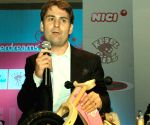 The launch of German Toys and Child Care brands