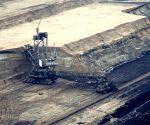 India adds 82.3 GW coal fleet, China 290 GW: Report