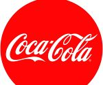 Coke enters immunity-boosting beverages category