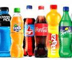 India strategic investment plans intact: Coca-Cola