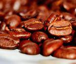 File Photo: Coffee