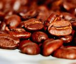 Drink coffee to cut risk of digestive disorders like gallstone