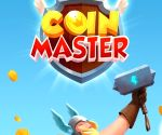 Coin Master surpasses $2B in lifetime player spending
