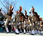 R-Day celebrated in Himachal amid chill (Ld)