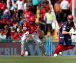IPL 2018 - Match 2 - Delhi Daredevils Vs Kings XI Punjab