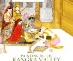 Free Photo: Combing the nuances of poetry and music into Kangra's miniature paintings