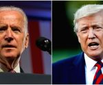 'What-if' nightmare scenarios, polling errors headline Trump vs Biden battle