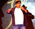 "Avassa 2017 Fashion Show"" - Kiku Sharda"