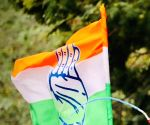 Cong demands inquiry into allegations of data fudging by ICMR