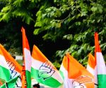 Congress MLA in MP booked for abetment to suicide