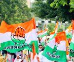 Gujarat Congress leaders want veteran as state unit president