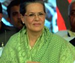 Nehru's precious legacy is being undermined daily: Sonia