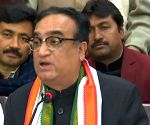 Maken's instruction to Raj MLAs fuels speculation of cabinet expansion