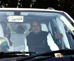 Gehlot emerges top choice for Rajasthan CM, Pilot puts up spirited claim