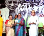 Meira Kumar pays tribute to freedom fighters