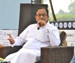 Will file Rs 10k-cr damage suits against Chidambaram, 2 others: 63 moons