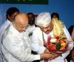 125th Valmiki Jayanti celebration