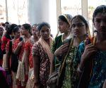 Women Empowerment Programme organised by Rotary International